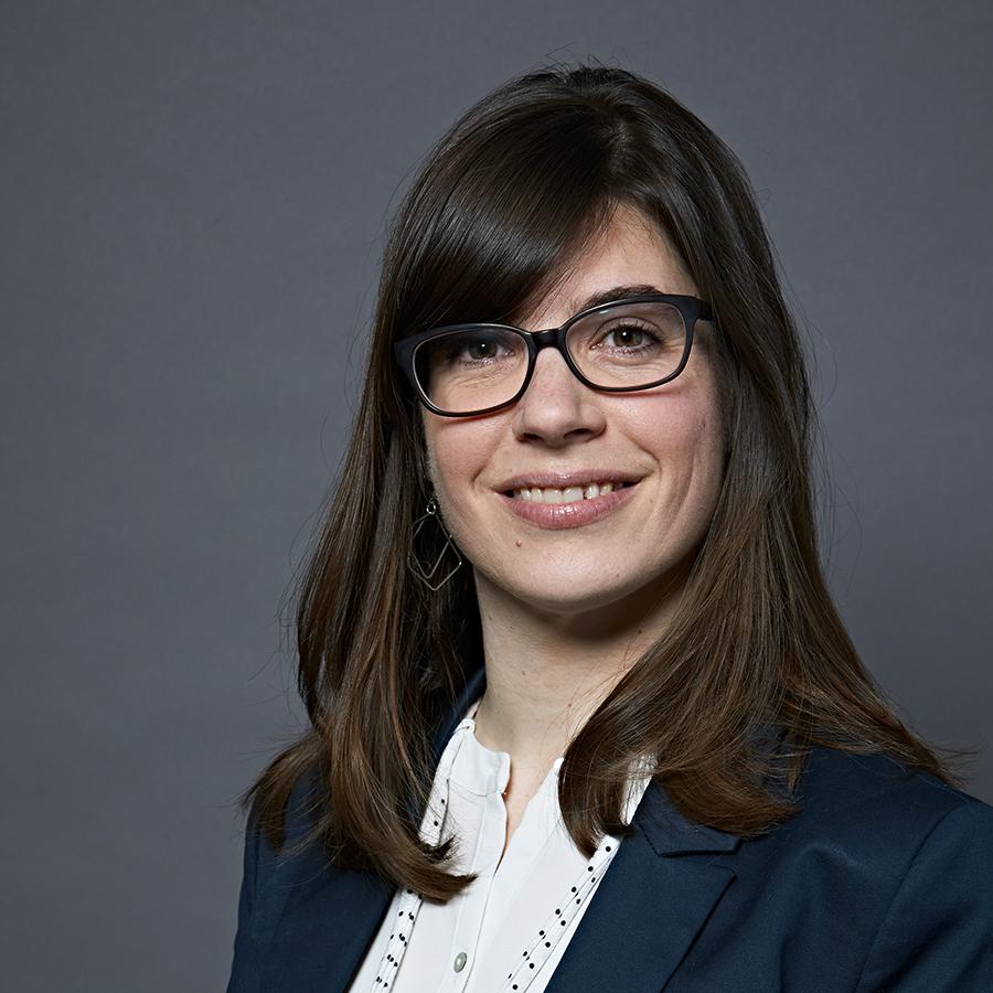 Anna-Kristina Laue