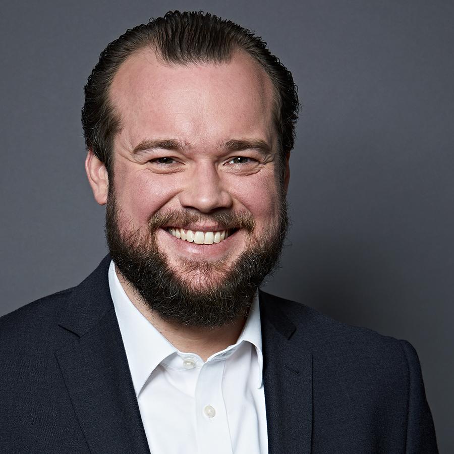 Florian Platt