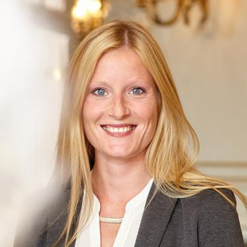 Mareike Koal