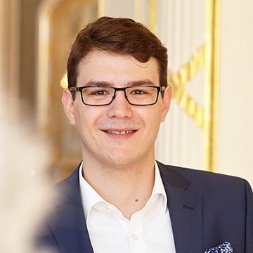 Michael Grünler