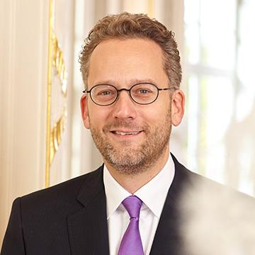 Pascal Funke