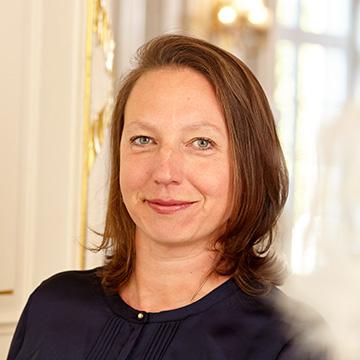 Sonja Schachermeier